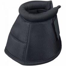 Tough 1 Ballistic Nylon Bell Boots Size Medium