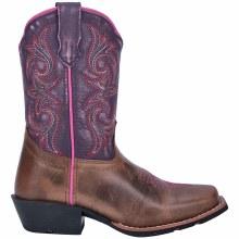 Dan Post Majesty Leather Boot 13