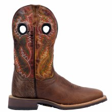 Dan Post Honcho Leather Boot