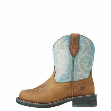 Ariat Fatbaby Heritage Western Boot 6.5