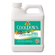 COOLDOWN HERBAL RINSE 32 OZ