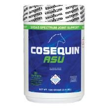 Cosequin ASU 1320 Gm
