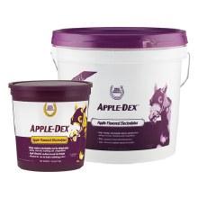 Apple Dex 5 lbs.