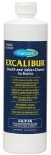 Excalibur Sheath Cleaner