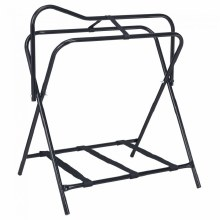 Tough 1 Folding Saddle Rack