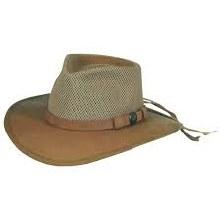 Outback Trading Company Kodiak Mesh
