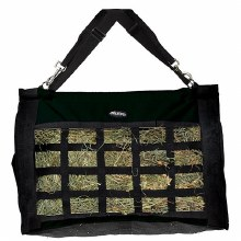 Weaver Slow Feed Bag