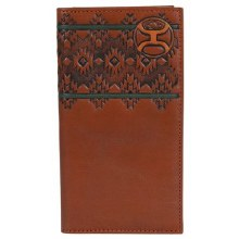 Hooey Rodeo Wallet