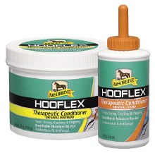 HOOF FLEX 15 OZ