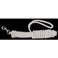 Braided Cotton Lunge Line