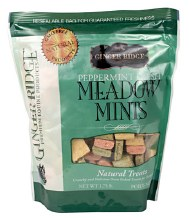 MEADOW MINTS 1.75 LB
