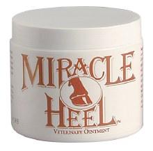 MIRACLE HEEL 4OZ