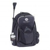 Show Backpack by One K