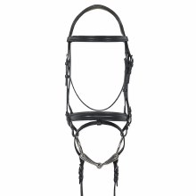 Ovation Juliana Dressage Horse