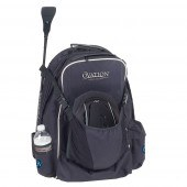 Show Backpack by Ovation