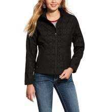 Ariat REAL Aztec Jacket S