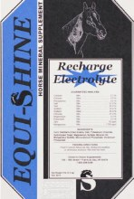 Recharge 5lbs