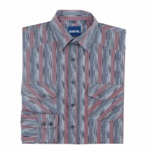 Resistol Delano Shirt L