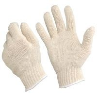 Tough 1 Poly Cotton Roper Gloves
