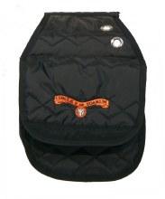 Circle Y Insulated Saddle Bag