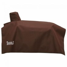 Tough-1 Nylon Western Saddle Cover