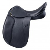 Salinero Dressage Saddle
