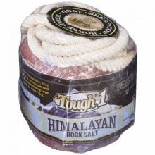 1 Lb. Himalayan Rock Salt