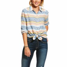 Ariat Spotlight Shirt M
