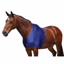 SHOULDER GUARD HORSE