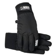 SSG Kids Winter Glove 5