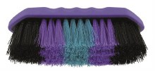 Tail Tamer Large Soft Touch Brush