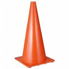 """28"""" Training Cone"""