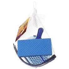 3 Piece Wash Kit