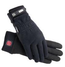 SSG Windstopper Glove Small