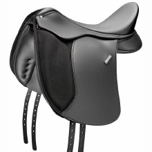 Wintec 500 Dressage 17""