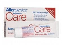 Allergenics Non Steriodal Ointment 50ml