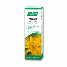 A. Vogel Atrogel - Arnica Gel 50ml