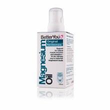Better You Original Magnesium Oil Spray 100ml