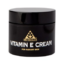 Bio-Health Vitamin E Cream 50ml