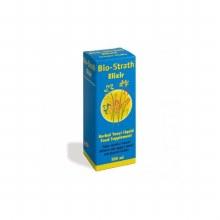 Bio-Strath Elixir Herbal Yeast Liquid 100ml