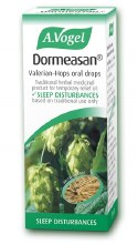 A. Vogel Dormeasan  Valerian-Hops Oral Drops 50ml