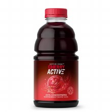 Active Edge Cherry Active Montmorency Cherry Concentrate 946ml