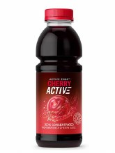 Active Edge Cherry Active Montmorency Cherry Concentrate 473ml