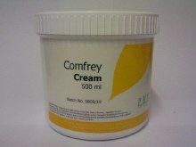 Phyto Comfrey Cream 500ml