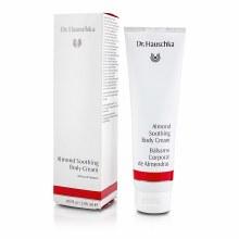 Dr. Hauschka Almond Body Moisturiser 145ml
