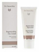 Dr. Hauschka Regenerating Day Cream 40g