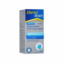 Efamol Efalex Essential Fatty Acids Liquid 150ml