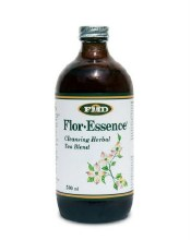 FMD Flor-Essence Herbal Tea Blend 500ml