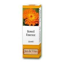 Jan de Vries Bowel Essence 30ml