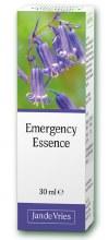 Jan de Vries Emergency Essence 30ml